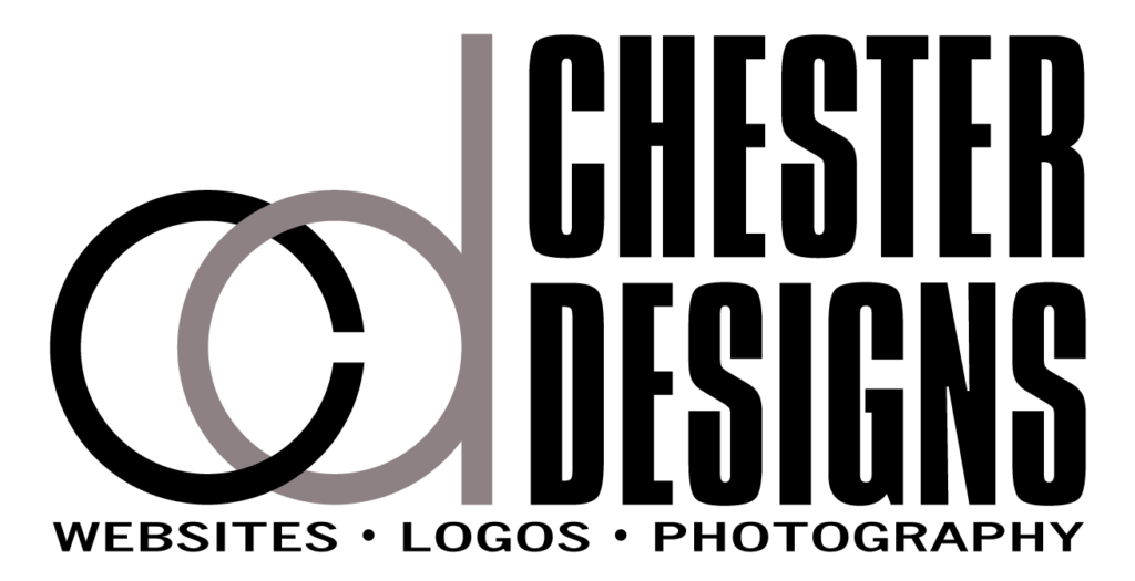 Chester Designs Logo