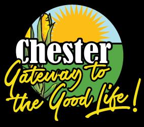 Chester-Nebraska
