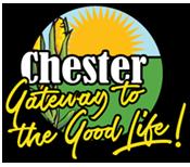 Chester Nebraska